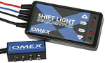 Omex Sequential Shiftlight