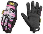 Mechanix Wear Handschuh Original Women Work